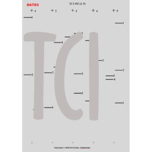 TCI mallen