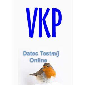 VKP Online