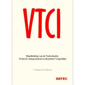 VTCI Handleiding