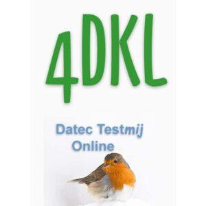 4DKL Online