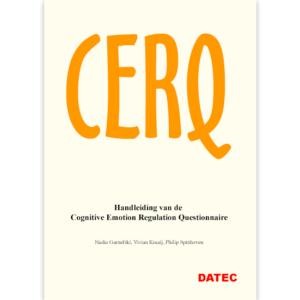 CERQ Handleiding