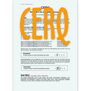 CERQ Combo