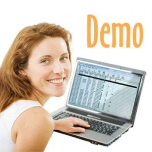 Datec Score Manager Demo