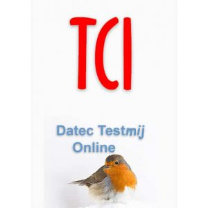 TCI Online