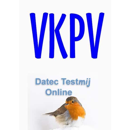 VKPV Online