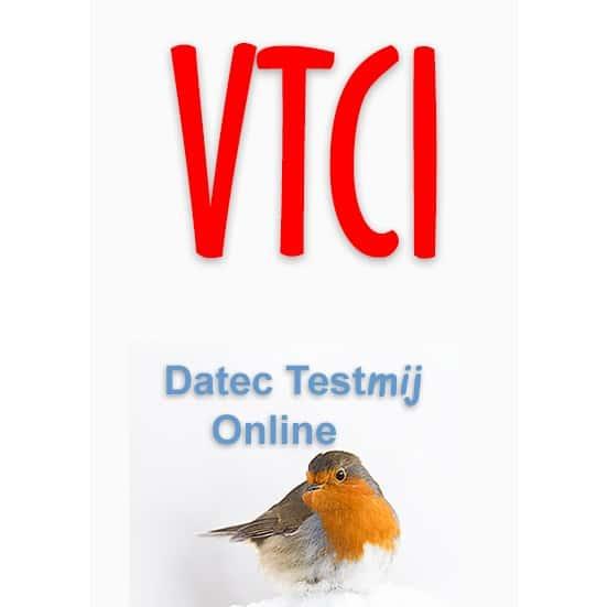 VTCI Online