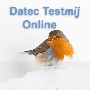 Datec Testmij Online