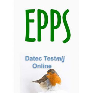 EPPS Online
