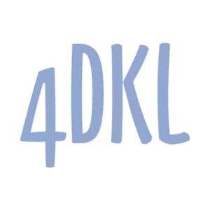 4DKL Vragenlijst