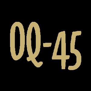 OQ-45