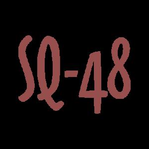 SQ-48