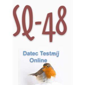 sq-48-met-online