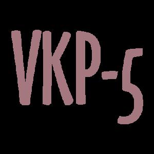 VKP-5