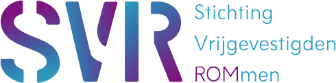 Stichting Vrijgevestigden ROMmen